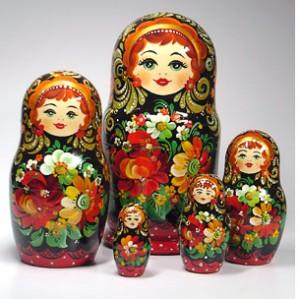 matryoshkas-dolls