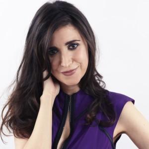 Rania Lababidy